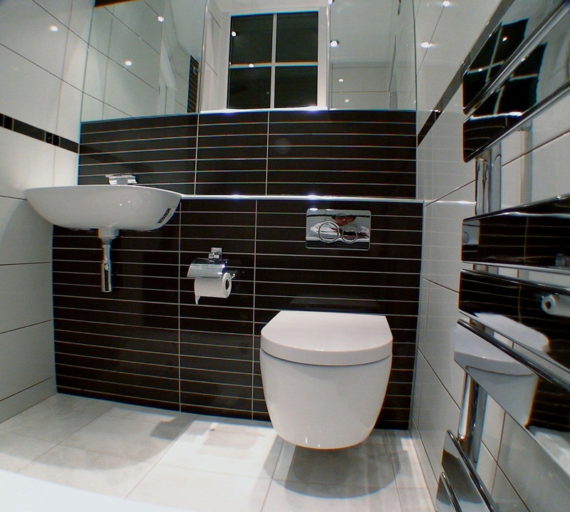 bathroom fitters n wales north drainage lmr