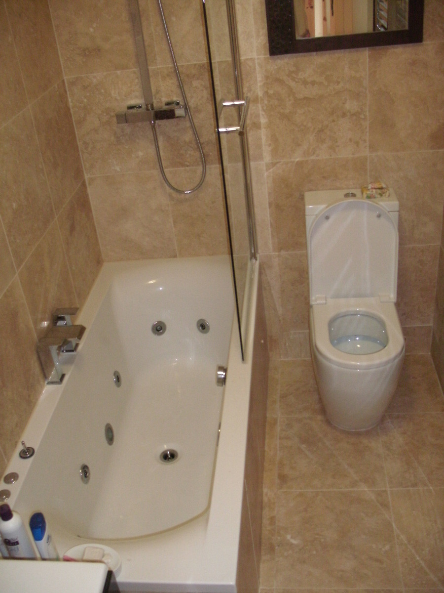 bathroom fitters south - 28 images - bathroom fitters south peckham bathroom, bathroom fitters ...