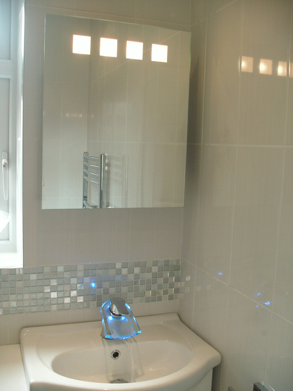 Bathroom Installation Sydenham London Bathroom Fitters