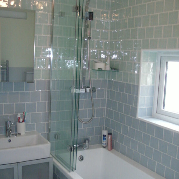 Bathroom Installation South London Greenwich London Bathroom Fitters
