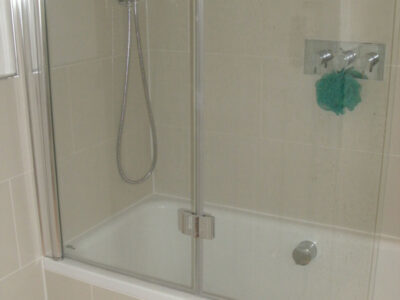 London Bathroom Fitters | bathrooms installation ...